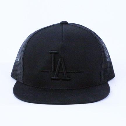 labarbell_hat_black