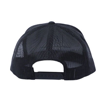 labarbell_hat_black_back