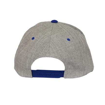 labarbell_hat_grayblu_back