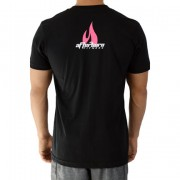 fight_shirt_back